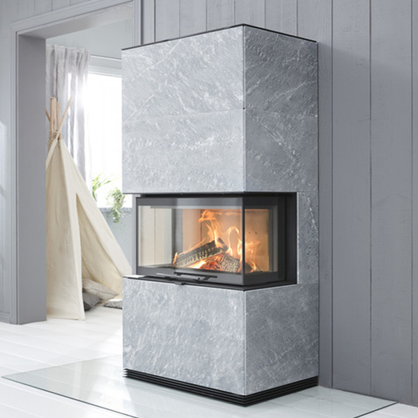 Wood Burning Stoves Glasgow Scotland At Stove World