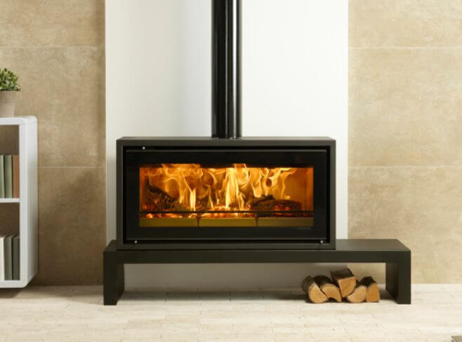 Free Standing Stove Installations Stove Doctor Hetas