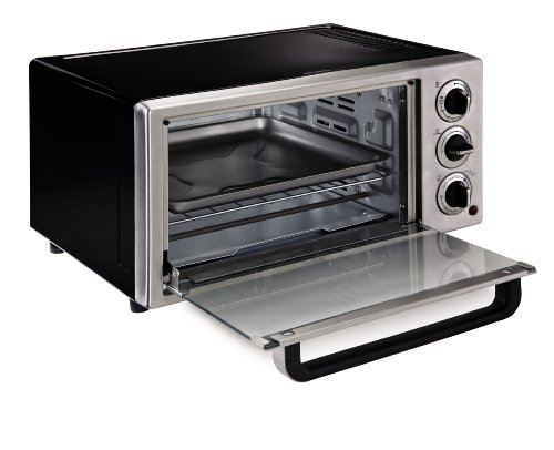Oster Tssttvf815 6 Slice Toaster Oven Stove Replacement