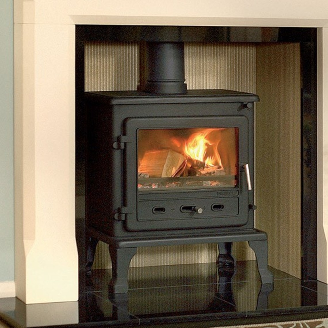 Image Result For Gas Heating Stove Repair