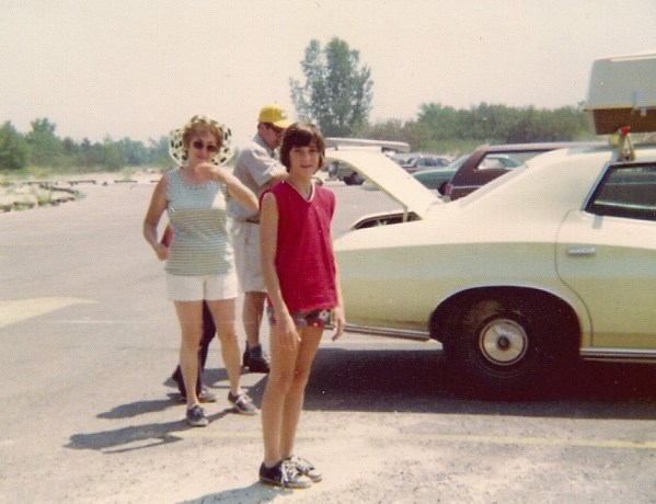 silver-lake-sand-dunes-photo-1974