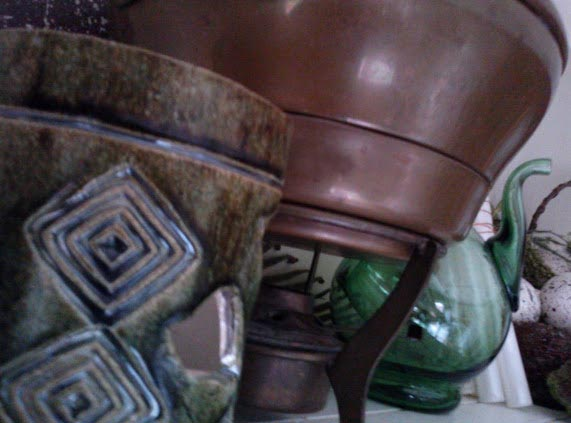 copper-and-green-spring-decor