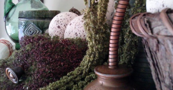 copper-and-green-think-spring-decor