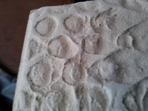 sanded-edges-corners