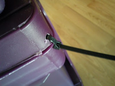 secure-cable-tie-back