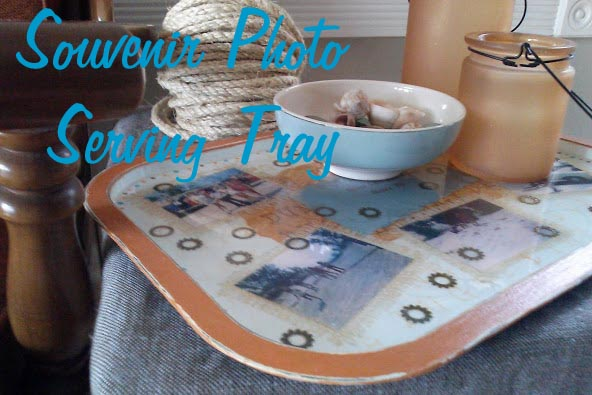 Souvenir-photo-serving-tray-with-Enviretex-Lite