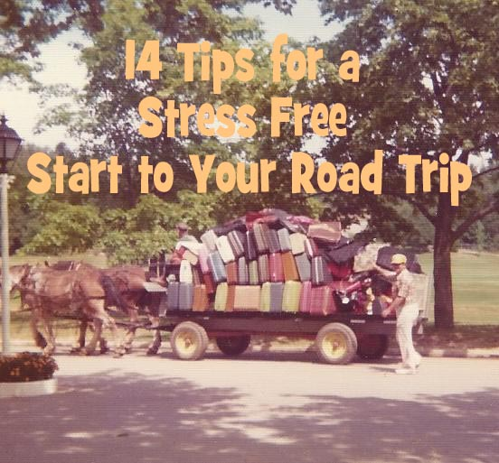 Tips-for-stress-free-start-to-your-road-trip
