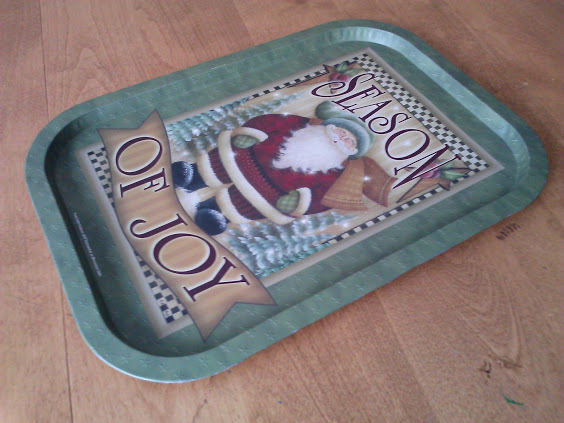 metal-christmas-tray