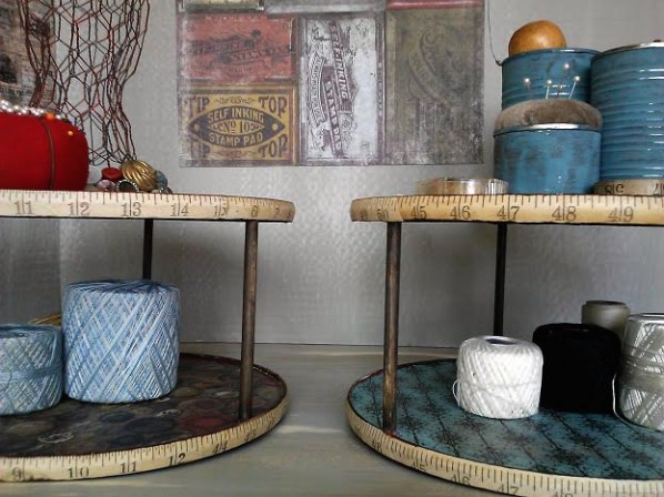 StowandTellU.com-sewing-room-lazy-susan1