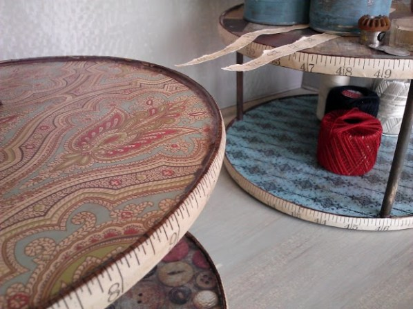 sewing-room-lazy-susan-measuring-tape-trim