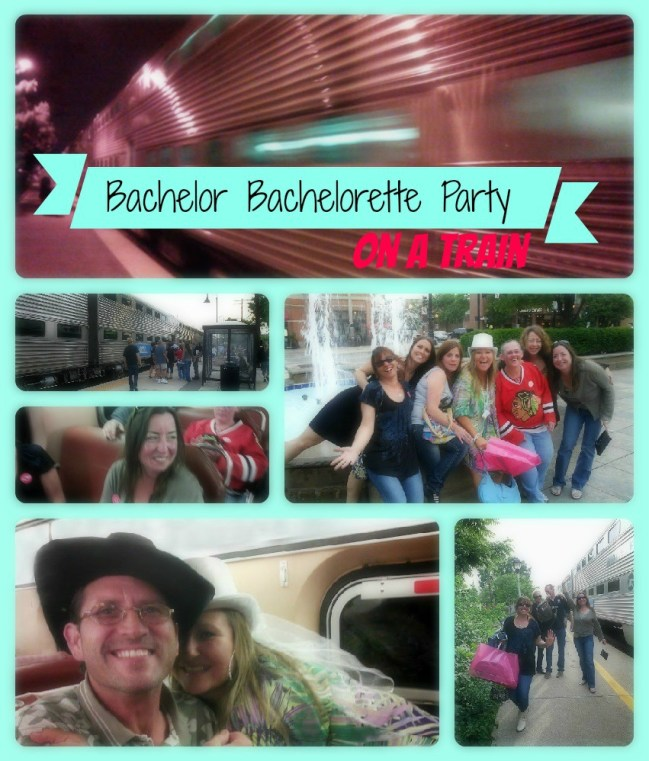 Bachelor Party Collage7-35-D