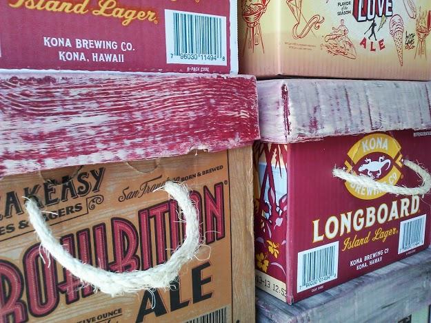 StowandTellU.com-Storage-Beer-Box-with-Lid