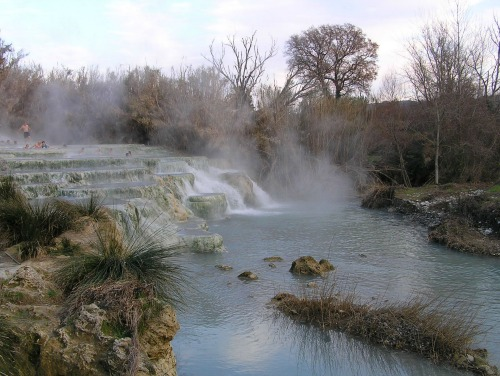 Saturina-Tuscany-hot spring-pool