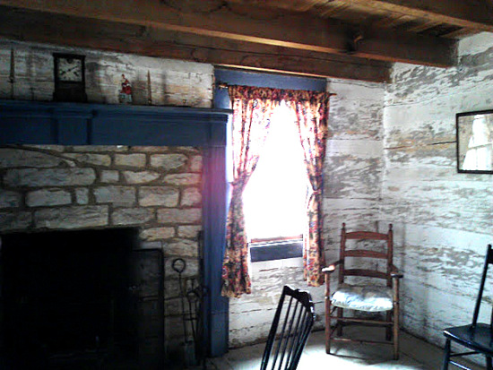 1800-era-fireplace hearth3