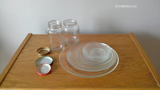 jars-lids-plates