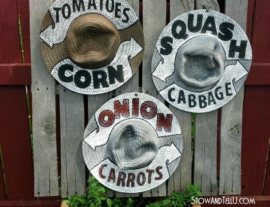 garden-signage-straw-hats