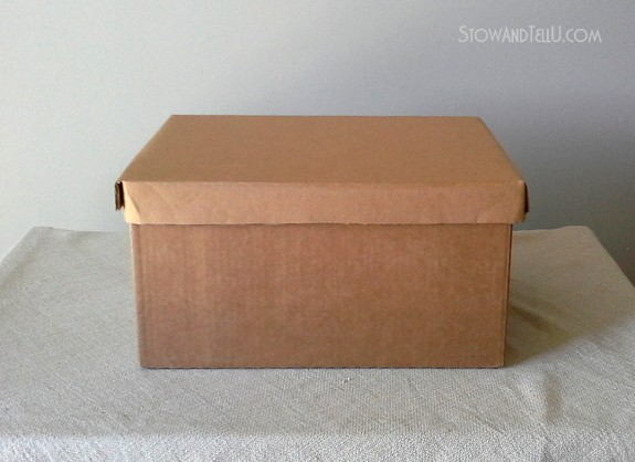diy-card-board-storgae-box-with-lid