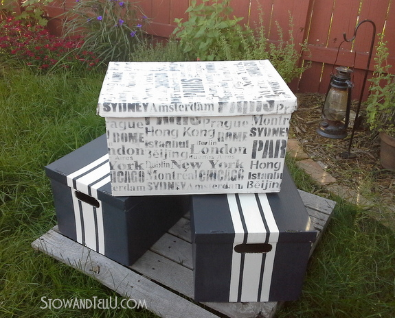 lidded-storage-box-with-travel-stencil