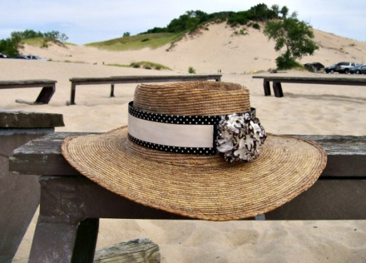 Washi tape beach hat-Stowandtellu2a-small