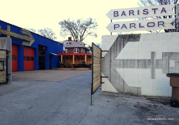 barista-parlor-nashville-http://www.stowandtellu.com