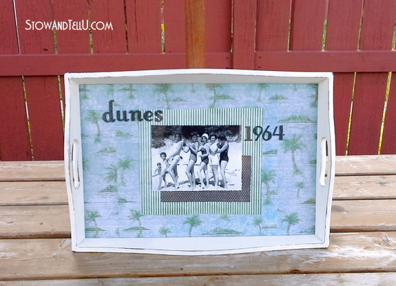dunes-1964-travel-inspired-beach-decor