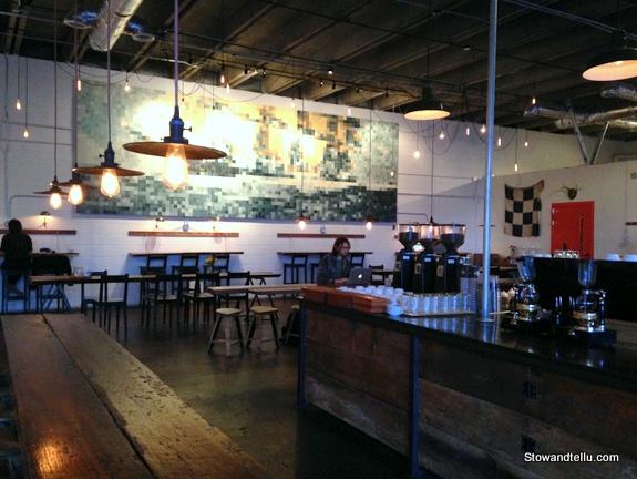 industrial-decor-barista-parlor