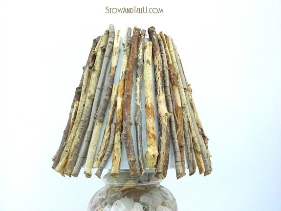 diy-twig-lamp-shade-coastal-beach-decor-www.stowandtellu.com