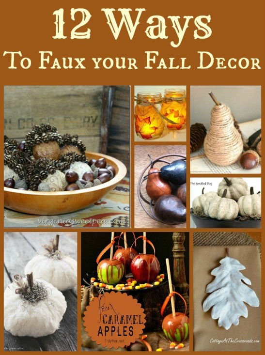 12-ways-faux-fall-decor
