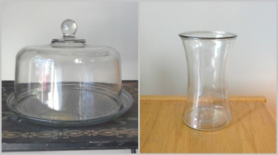 domed-cake-plate-vase
