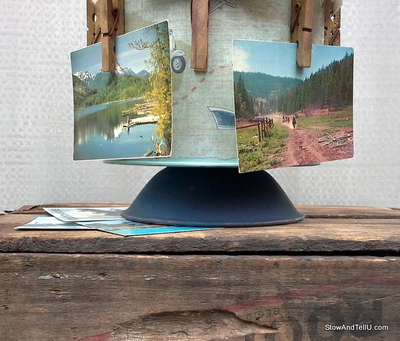 travel-inspired-cookie-tin-postcard-display