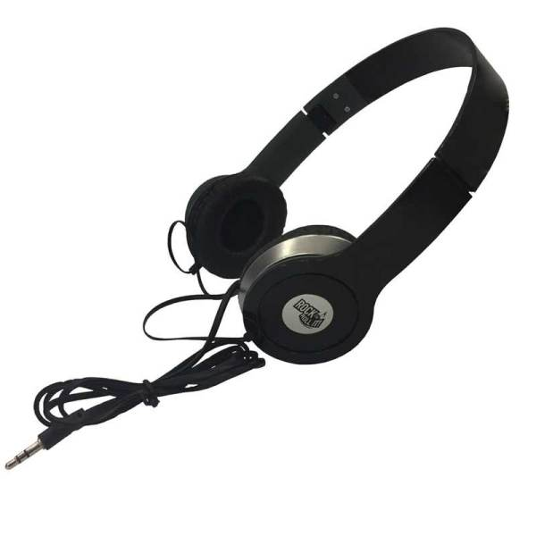 headset for drums