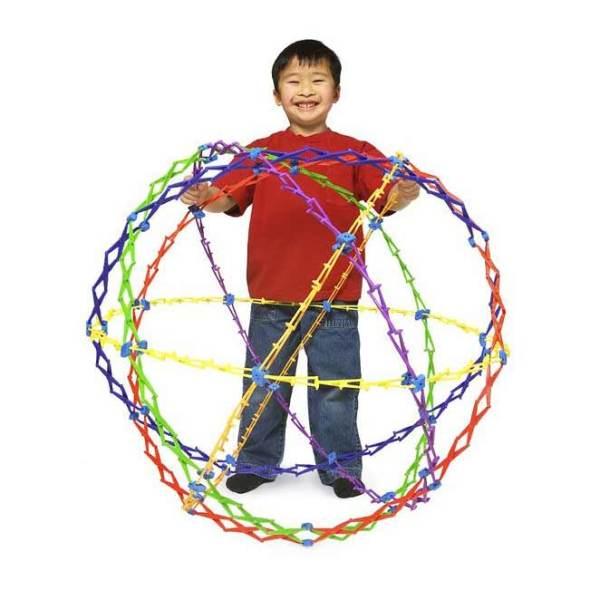 mechanics of sphere