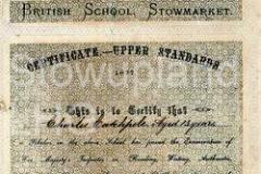 1-catchpole-1877-school
