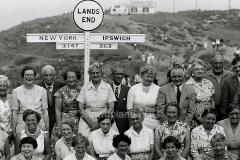 a-tour-of-Devon-and-Cornwall-16.81959
