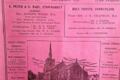 1927-cover-parish-magazine
