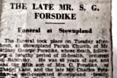 1936-forsdike-funeral-2