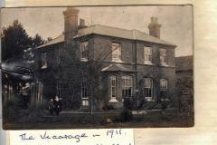vVcarage-1900-