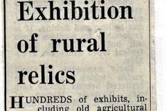 1970-press-cutting