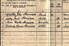 1911-census-for-Ena-in-Lincoln