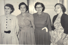 ena-and-freinds-1958