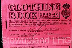 ena-clothing-ration