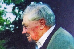 jack-carter-and-gwen-Dyke