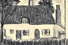 1949-sketch-of-Croft-Farm-by-R.Brett-from-WI-calender-