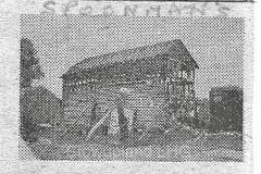 1980-spoonmans-barn-conversion