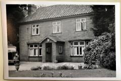 photo of Davy's farm