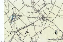 map thradstone-barn