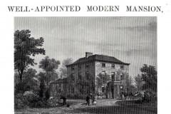1874-stowupland-hall-