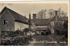 columbyne-Hall-