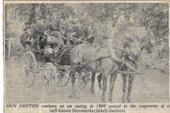 1909-Gun-Cotton-Workers-outing