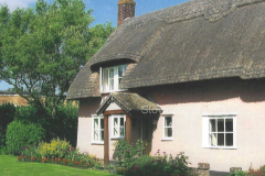 Orchard-Cottage